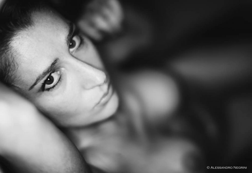 Amazing day with @cherrylips8119 #blackandwhitepicture #blackandwhiteportrait #blackandwhite #blackandwhitephotography #eyes #sguardo