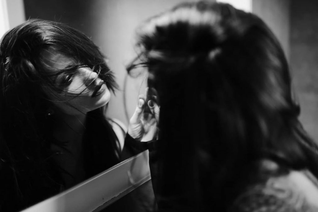 A special day with @mendy_fashion_tyna support team @andrea_pizzal and  @agathadevil #portrait #portraits #portraits_shots #portrait_mood #blackandwhitepicture #bathroom #blackandwhiteportrait #mirrorselfie #mirror #mirrors #solitude#blackandwhiteportraits #blackandwhite #bnw_life #bnw_greatshots #bnwportrait #bnwphoto #bnwpicture #bnwphotography #monochromatic #monochrome...some of my supporting pages@portrait_bnw @portraitbnw @women_bnw @badromano_bnw @blackandwhite_best_shots@blackandwhitehumansphotos @bnw_mania__@blackandwhitehumansphoto @bnweroticaa@blackandwhitemood37 @bnw_artstyle@bnwshot_world @7bnwcreation_1day@noirboudior @the.quality.of.being.sensual@sensual_mania__ @sensual__bnw@sensuality_mf @boudoir.photography@bnw_sensuality_2 @blackandwhite_art@black_and_white_boudoir @boudoirinspiration @mysensualmemo @dreamstatechrome@sensual_blackandwhite @beauty.and.boudoir@sexymirrorgirl_official @muse.and.mirror